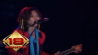 J-Rocks - Ceria (Live Konser Jakarta 16 Juli 2011)