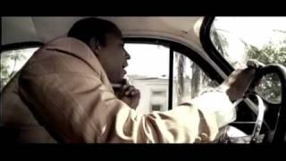 Don Omar Feat. Tego Calderon Bandoleros