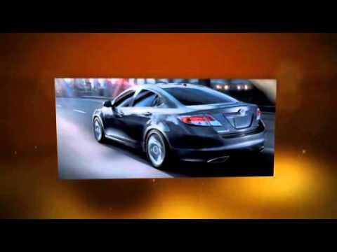 fremont-mazda-of-newark-2012-mazda6-sports-sedan-near-san-jose