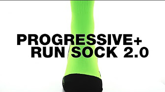 993d136646 Popular Compression stockings & Sock videos - YouTube