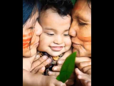 We are eco friendly. Somos sustentáveis  :)!