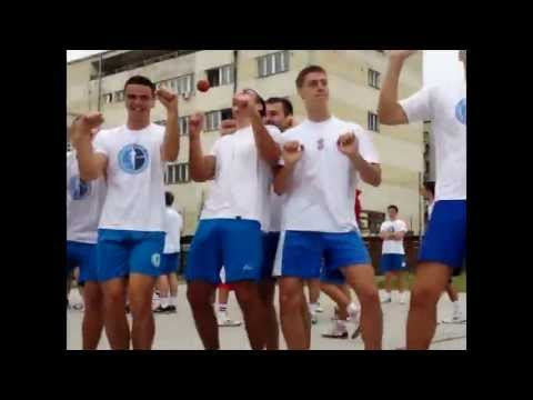 Bogi - Basket na DIF ( OFFICIAL VIDEO )
