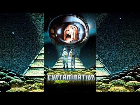 CONTAMINATION (1980) Film Completo