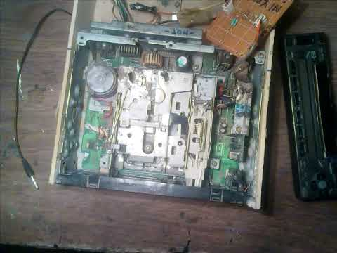 Sony Cd Wiring Diagram Como Poner Una Entrada Auxiliar Aun Estereo De Carro