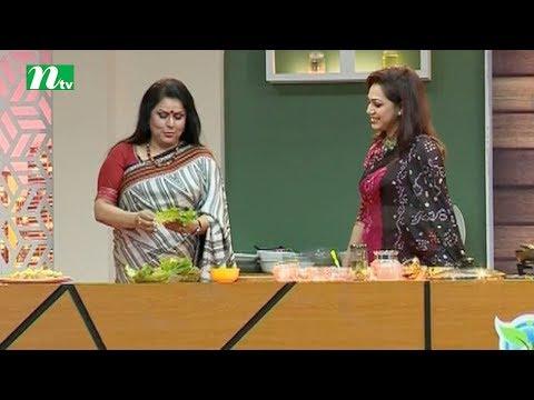 TEL Plastics Rannaghar | Episode 30 | Food Programme