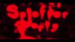 [Vocaloid] Splatter Party /Bizarre Murder/ (English)【Ashe】