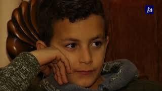 محكمة الاحتلال تؤجل البت في استئناف الحكم الصادر بحق الأسيرة آسراء الجعابيص - (11-1-2018)