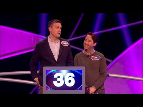 Download Pointless Celebrities S6E16 - Jim Howick and Ben Willbond