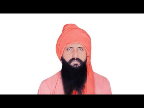 Sangliya dhuni bhajan