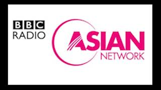 BBC Asian Network Big Debate - Is Diwali too commercialised?
