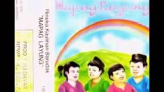 Ambil-Ambilan & Prangpring - Neneng Fitri S (Akoer Lah).flv