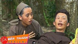 Hài Kịch 2018: Thạch Sanh Thạch Sùng   Hài Hoài Linh, Minh Béo, Phương Dung Hay Nhất