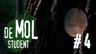 Aflevering 4 - Wie Is De Mol: Student