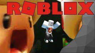big OOF moment - Roblox [CZ]