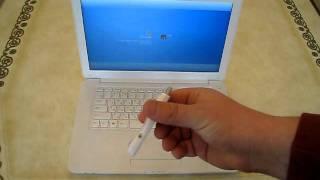 apple macbook 14 copy обзор китайского ноутбука intel atom реплика