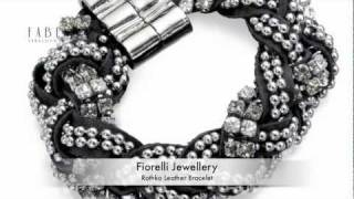 Fiorelli Jewellery Fall/Winter 2011-2012 | Fabendy.com Thumbnail