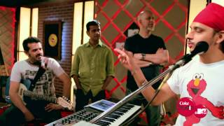 Dil Loche BTM (2-min) - Ehsaan & Loy feat.Divya Kumar & Mahalakshmi Iyer, Coke Studio @ MTV Season 2