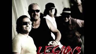 Download Video Legions - Liekot Roku Uz Sirds MP3 3GP MP4