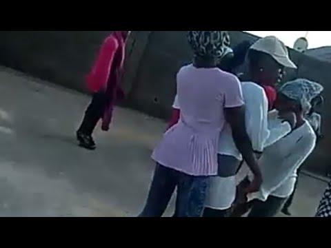 YANMATA MASU RAWAR FITSARA (Hausa Songs / Hausa Films) thumbnail
