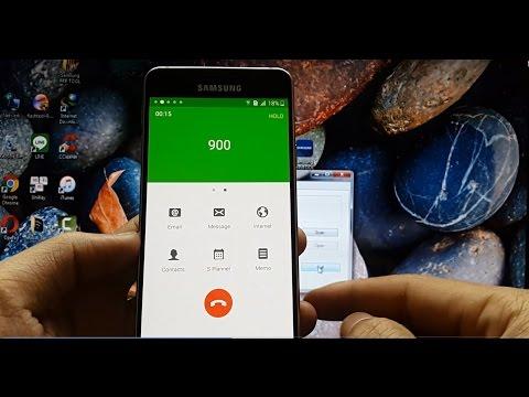 Bypass Google Account Samsung A3, A5, A7, J1, J2, J3, J5, J7