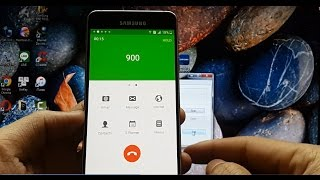 Bypass Google Account Samsung A3, A5, A7, J1, J2, J3, J5, J7, S5, Note, Tab Android 5.1, 6.0