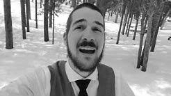Colorado Microweddings - Small, Affordable, Awesome Weddings