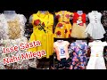 Baby Girls Clothes | Kids Wear Wholesale Market | Kids wear Market, Janta Market