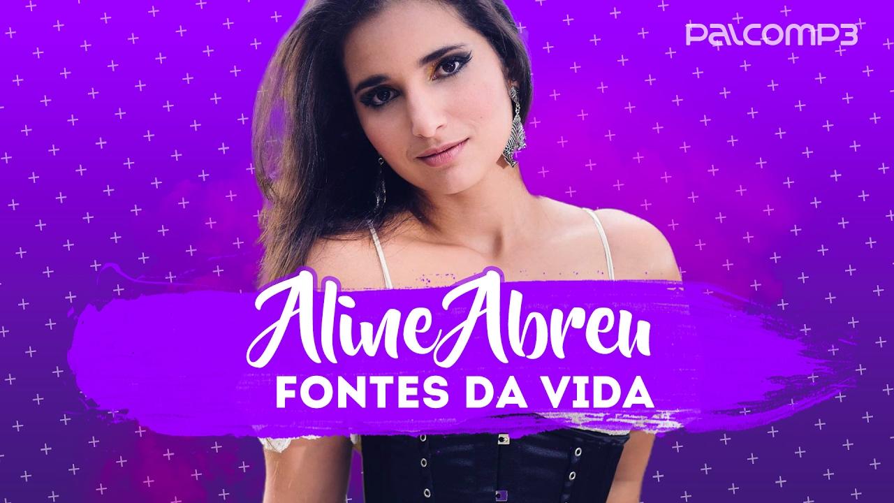NO MP3 DA MUSICAS BAIXAR BRITNEY SPEARS PALCO