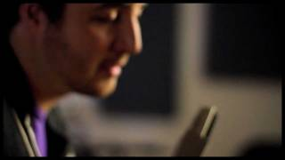 Jake Coco - Sara-Nade (Original Song)