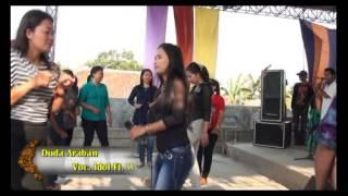Download Video DUDA ARABAN - SANGKURIANG PANDU PRODUCTIONS MP3 3GP MP4