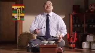 Takamisakari - Nagatanien Sumo : actualités, tournois, dossiers... ...