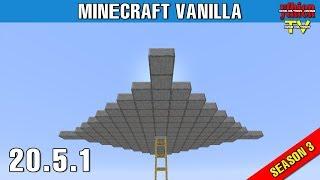 Minecraft Vanilla S03E20.5.1