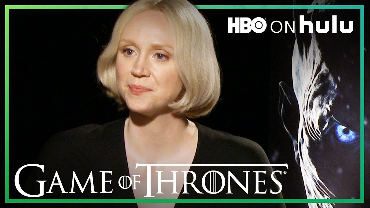 Would you rather? • Game of Thrones with HBO on Hulu - YouTube