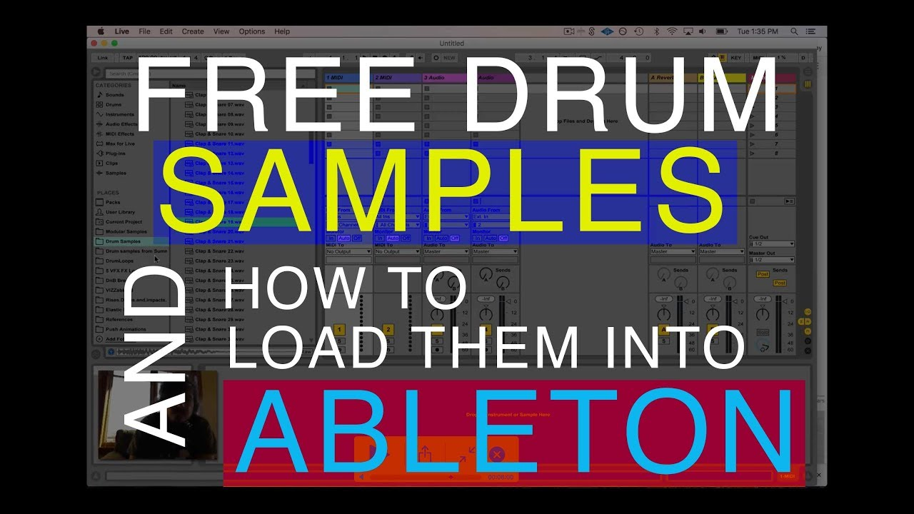 Free drum kits: 125+ of the best drum sample kits in 2018! Cymatics.