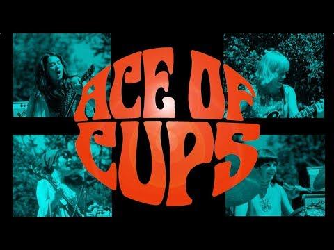 Ace of Cups - Album Trailer 2018