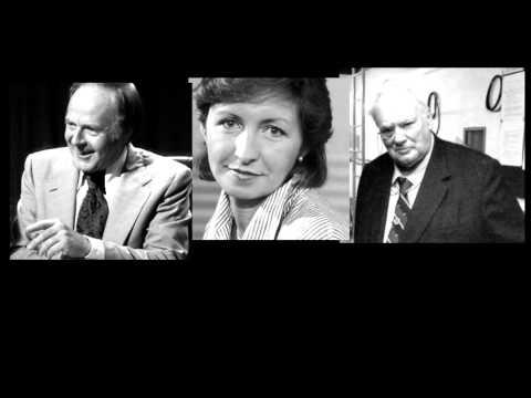 Midweek with Patrick Moore, Sue Lawley & Desmond Wilcox