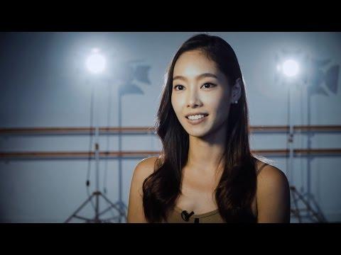 ARTIST PROFILE | Principal Dancer Seo Hye Han