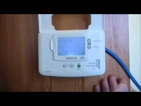 honeywell st9100s timeswitch user instructions from advantagesw rh youtube com honeywell st9400c user guide pdf honeywell st9400c user guide
