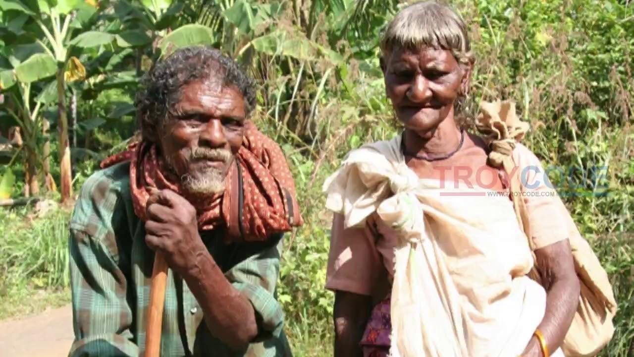 Download ATTAPPADI Tribal Village. അട്ടപ്പാടി ആദിവാസി മേഖലകൾ.  EXPLOREAL