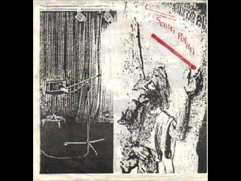 Scritti Politti - Skank Bloc Bologna music