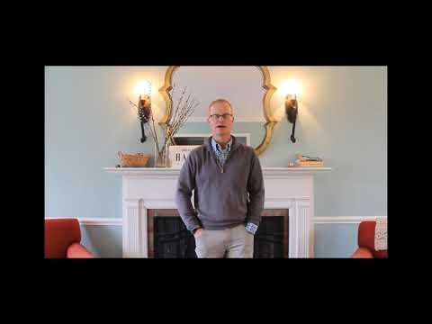 Hudson Montessori School Video Update - April 26, 2020