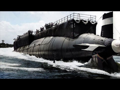 The Classified Sinking