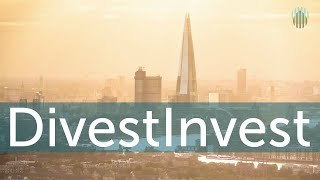 An introduction to DivestInvest