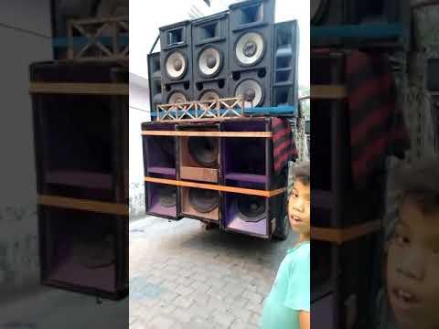 Libra best Asif DJ sound Sambhal operator Wiki 8899988997