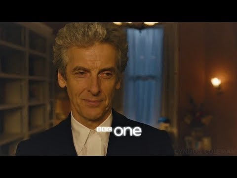 Doctor Who: The Christmas Specials 2005-2017 | BBC One TV Tribute