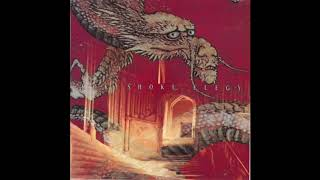 Kokushoku Elegy - 黒色エレジー (1988) Deathrock, Gothic Rock - Japan