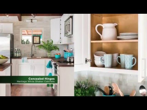hgtv®-spring-house-remodel-project-slideshow-2016*
