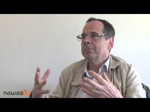 Le Monde musulman, Marx et la révolution : Entretien avec Alain Gresh