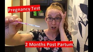 Live Pregnancy Test At 11 Dpo || Grey Line and going blind