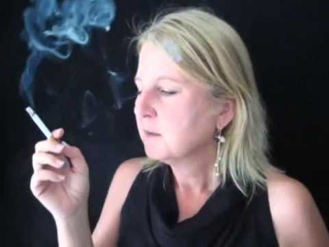 smokin fetish women Mature